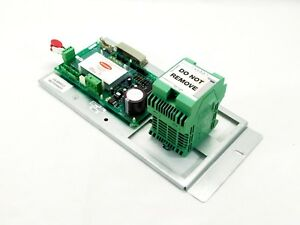 Gilbarco M07555a001 Encore s Auxiliary Power Supply Assy Remanufactured