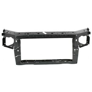 Radiator Support For 2000 2005 Chevrolet Impala Assembly