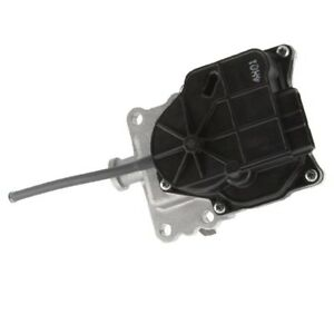 For Toyota Sequoia Tundra 4wd Differential Shift Actuator Aisin Sat011 Sat 011