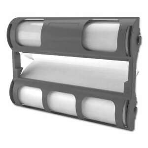 Xyron Repositionable Adhesive Refill Roll For Xm1255 Laminator 608931003628