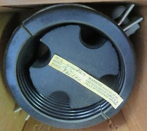 O z Gedney D 3502 Cable Support 3 1 2
