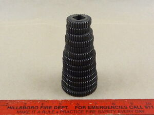 Set Tower Of 13 Change Gears 12 Dpi Machinist Tool Lathe