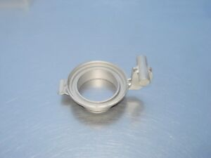 Hobart Cline Stainless Wash Arm Hub Retainer And Pin Assy repair Part 00 748485