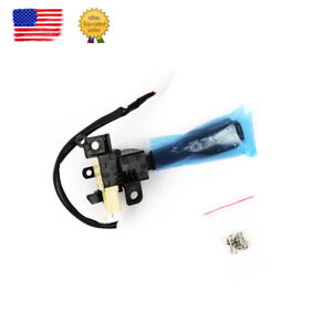 New Cruise Control Switch For 84632 34011 Toyota Camry Corolla Tundra Lexus Us
