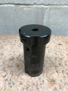 Rovi Global Cnc Lathe Tool Holder Bushing 86 05lbf