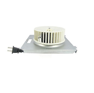 S97017708 Broan Nutone Bath Fan Vent Motor Asm For 671rb 100600 71731998