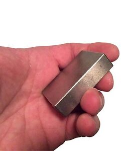 Tungsten Bucking Bar 1 16 Lbs Free Priority Shipping Aviation Tools