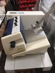Envelope Printer Direct Mail Neopost As 710