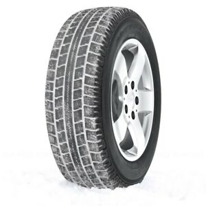 Nitto Tire 225 45r17 T Ntsn2 Winter Snow Performance