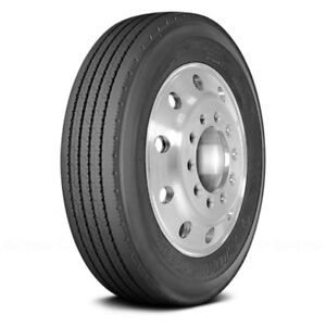 Sumitomo Tire 245 70r19 5 M St718 All Season Commercial Truck