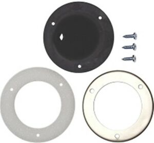 Mopar Shift Console Boot Kit 67 73 A 67 69 B 67 69 C Body Automatic 81407