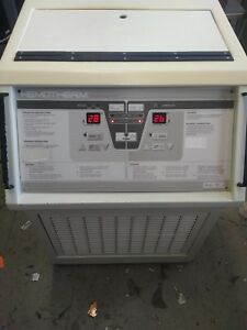 Hemotherm 400mr Cooler heater