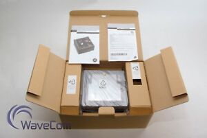 Symbol Ls7808 In counter Laser Barcode Scanner Ls7808 New In Box