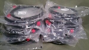 28 New Commscope L4a hpdmdm 8 Andrew Solutions Jumper Cable