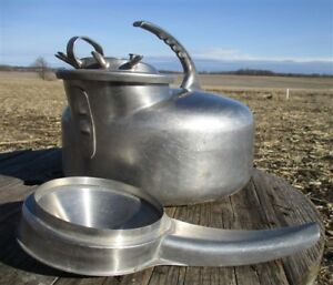 Surge Stainless Steel Milker Machine Dairy Cow Sheep Milk Can Bucket Pail Goat K