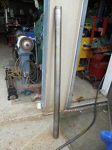 Powermatic Drill Press Powermatic 3 Column X 66