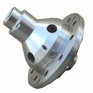 Ford 9 31 Spline Clutch Style Posi Limited Slip Differential Street Unit