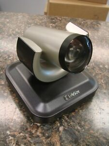 Lifesize Hd Video Conferencing Camera Firewire 440 00006 902