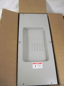 Thomas Betts S2 200 tb Circuit Breaker Enclosure 200 Amps Nema 1 Indoors