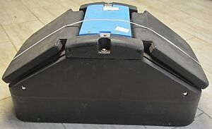 Miraco 3410 Mirafount Automatic Hog Waterer