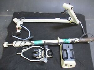 Leica M300 Dental Surgical Microscope For Oral Surgery 00020260