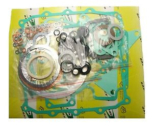 Overhaul Gasket Set For Lister Ts2 Engines Equivalent To Lister P n 657 29511