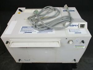 Xtender Dental X ray Film Processor Developer For Film Radiographs