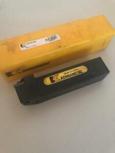 Kennametal Mclnr 246e Lathe Tool Holder 1 1 2