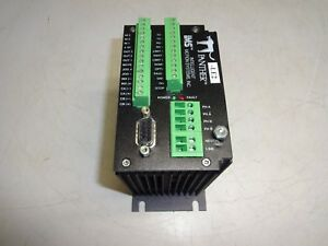 Ims Panther le2 Micro Stepping Motor Drive Controller