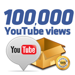 Youtube Service Vi ws Subscrib rs Comments Shar s