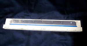 Electric Cutter Blade 18 Or 460mm For Use In 4605 Blade Only wow
