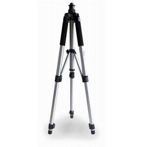 Pacific Laser Systems Pls 20513 Elevator Tripod With Adjustable Height