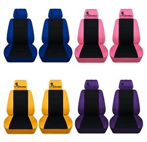 Car Sedan Seat Covers 2009 2013 Toyota Corolla Princess Design 22 Colors Abf
