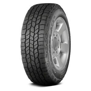Cooper Tire 235 70r16 T Discoverer A T3 4s All Season Truck Suv