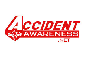 Accidentawareness net 2 Words Premium Education Related Aged Domain Name