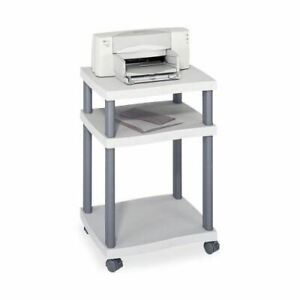 Safco 1860gr Printer Stand 1860gr