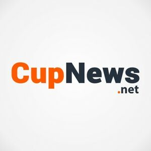 Cupnews net 20 Years Aged Domain Name For Sale Continuous Registered Since 1999