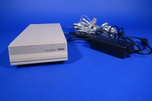 Thermo Separation Products Spectrasystem Sn4000 8 Port Hplc System Controller