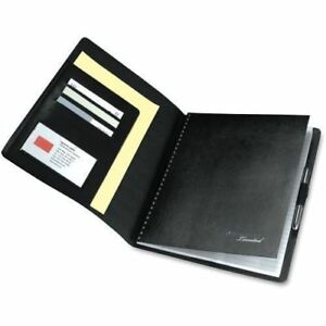 Mead Refillable Notebook Cover 06591