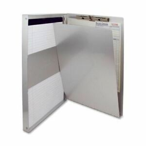 Saunders Storage Clipboard 10519