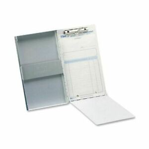 Saunders Storage Clipboard 10507
