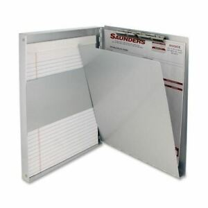 Saunders Storage Clipboard 10517