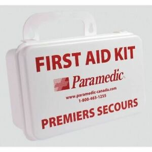 Paramedic First Aid Kits Supplies 9992500