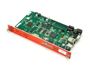 Incon Ts 550 Controller Module For Non evo Tssp cm 229008901 Remanufactured