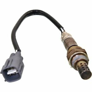 O2 Oxygen Sensor For 2011 2016 Scion Tc 11 8 In Length Heated 4 wire Threaded