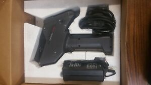 Monarch Pathfinder Ultra 6035 Monarch Paxar Barcode Scanner Printer With Charger