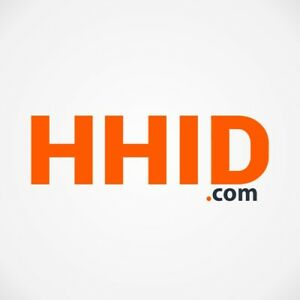 Hhid com 4 Letters Llll Premium Short Brandable Domain Name For Sale Aged 14 Yrs