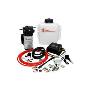 Snow Performance Water Methanol Injection Boost Cooler Kit Stage 1 Cooler