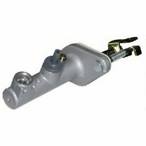 Centric Clutch Master Cylinder New For Honda Fit 2007 2008 136 40017