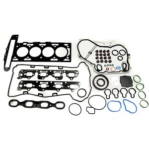 Engine Gasket Set For 2002 2005 Chevy Cavalier 2005 06 Cobalt 2004 2006 Malibu